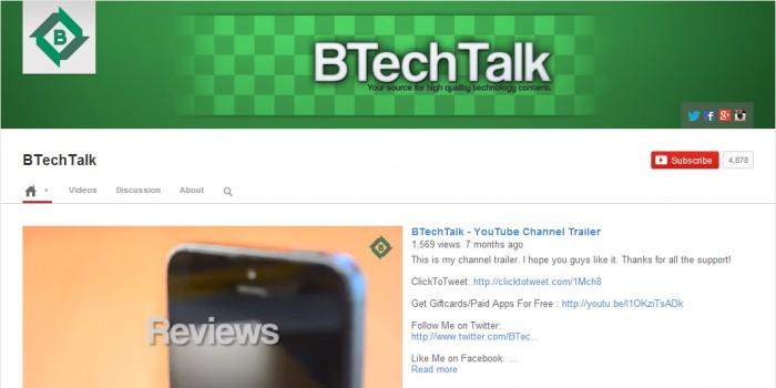 btechtalk_screenshot