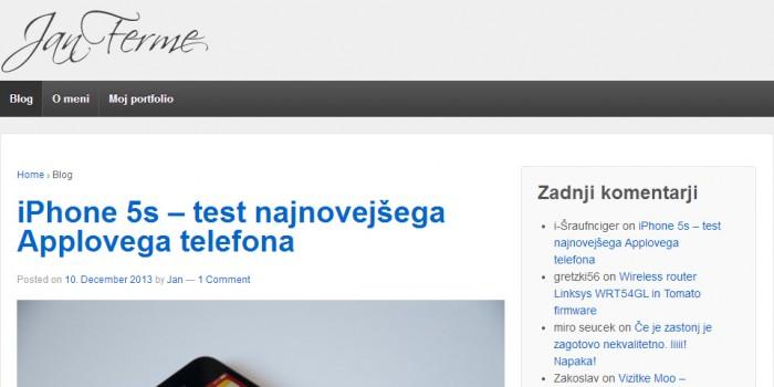 janferme_screenshot