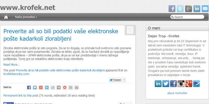 krofek_screenshot