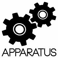 apparatus-mala