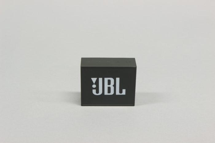jbl_023